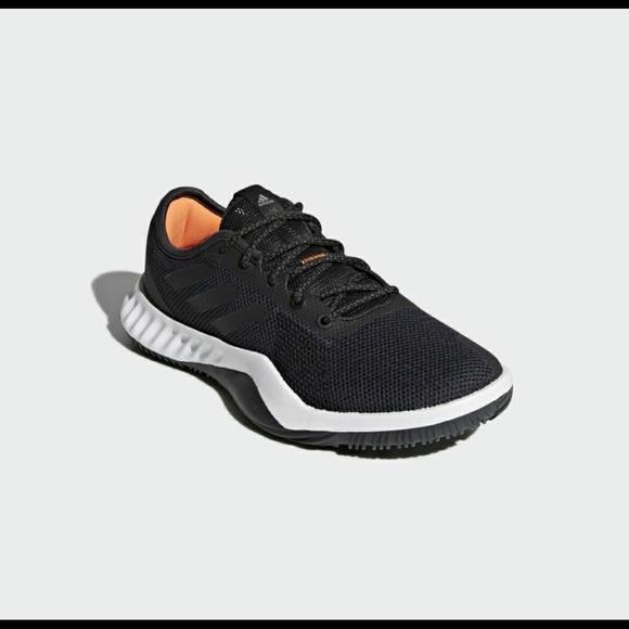 48% de descuento adidas zapatos crazytrain LT cg3496 poshmark